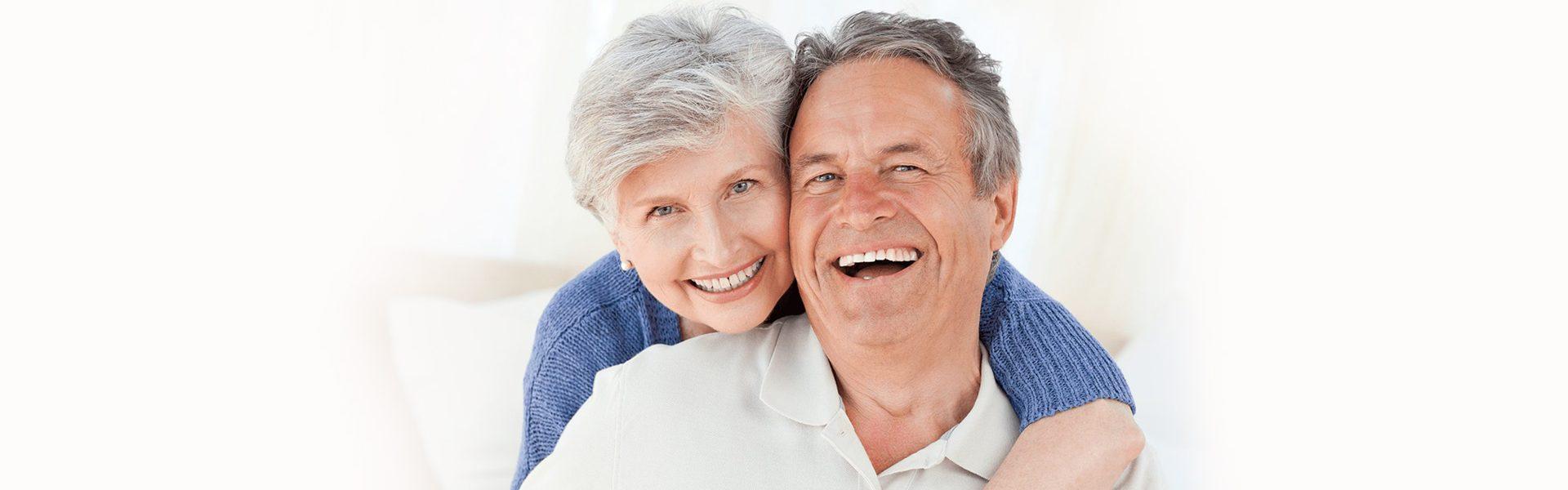 Advantages of Dental Implants in Highland Village