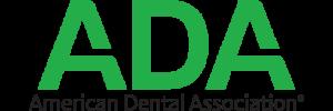 Ada Logo New