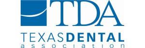 Association Logos Tda 2